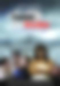 12 in a Box, John McKenzie