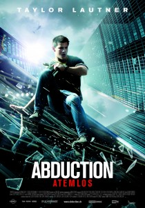 Abduction, John Singleton