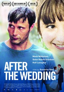After the Wedding, Susanne Bier