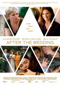 After the Wedding, Bart Freundlich