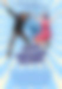 Alive and Kicking, Susan Glatzer