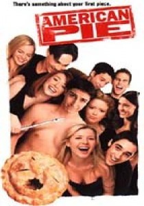American Pie, Paul Weitz