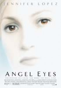 Angel Eyes, Luis Mandoki