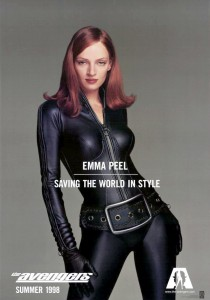 the-avengers-uma-thurman.jpg