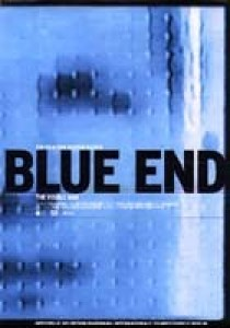 Blue End, Kaspar Kasics