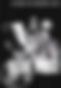 Blue Note, Julian Benedikt