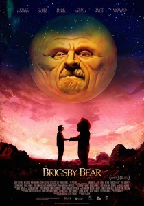 Brigsby Bear, Dave McCary