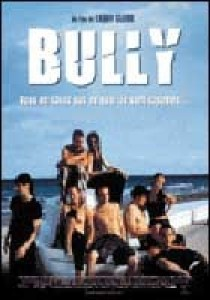Bully, Larry Clark