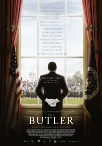 The Butler, Lee Daniels