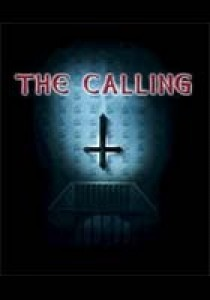 The Calling, Richard Caesar