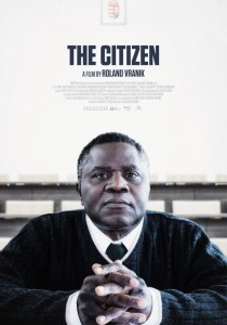 The Citizen, Roland Vranik