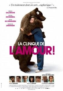 Clinique_Amour_120x160.jpg