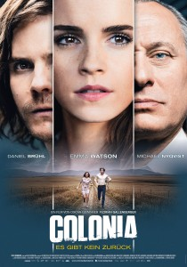 Colonia, Florian Gallenberger