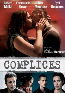 Complices, Frédéric Mermoud