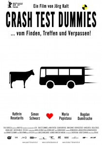 Crash Test Dummies, Jörg Kalt