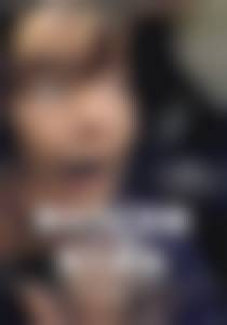 Dancer in the Dark, Lars von Trier