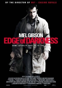 Edge of Darkness, Martin Campbell