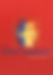 Fate Ignoranti, Ferzan Ozpetek