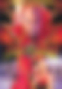 Flash Gordon, Mike Hodges
