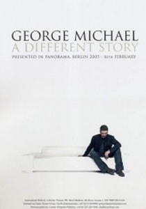 George Michael: A Different Story, Southan Morris