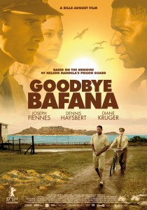 Goodbye Bafana, Bille August