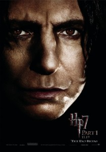 12-PortraitBannerSnape-5be.jpg