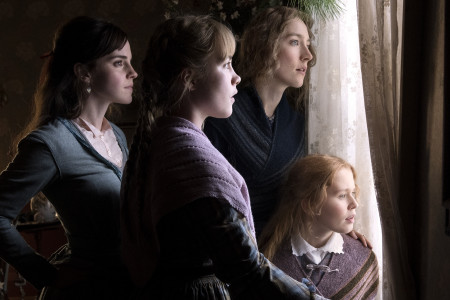 Little_Women_09.jpg