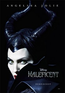 Maleficent, Robert Stromberg