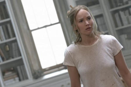 410_04_-_Mother_Jennifer_Lawrence.jpg