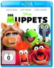 Muppets Movie 2012 D_BD.jpg