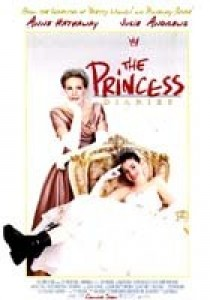 The Princess Diaries, Garry Marshall