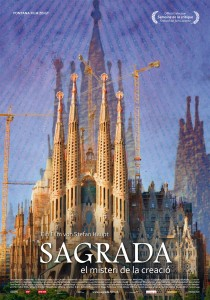 SAGRADA_Artwork_web.jpg