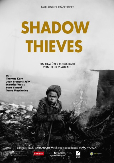 Shadow_Thieves_One_Sheet_DRUCK.jpg