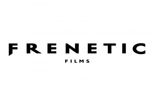 Filmverleih: Frenetic Films alle Filme (TITEL) auf CineImage