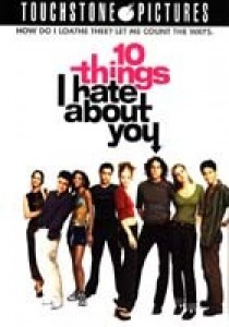 10 Things I Hate About You, Gil Junger