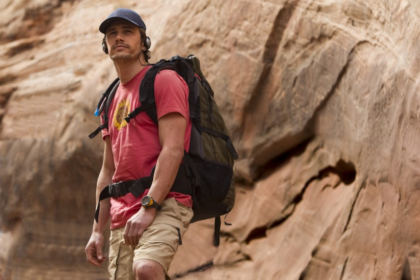 /db_data/movies/127hours/scen/l/127hours_01.jpg