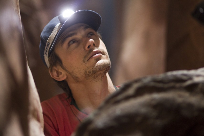 /db_data/movies/127hours/scen/l/127hours_06.jpg
