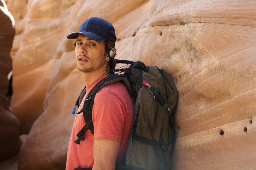 /db_data/movies/127hours/scen/l/127hours_11.jpg