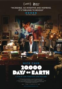 Alle Filme nach Titel auf CineImage