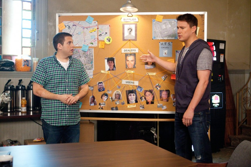 /db_data/movies/21jumpstreet/scen/l/Szenenbild_151400x933.jpg