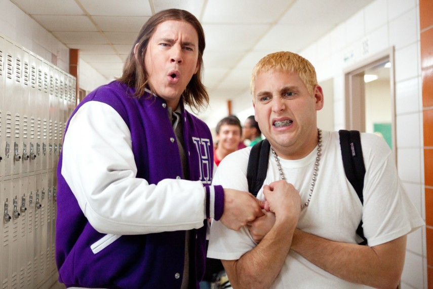 /db_data/movies/21jumpstreet/scen/l/Szenenbild_161400x900.jpg