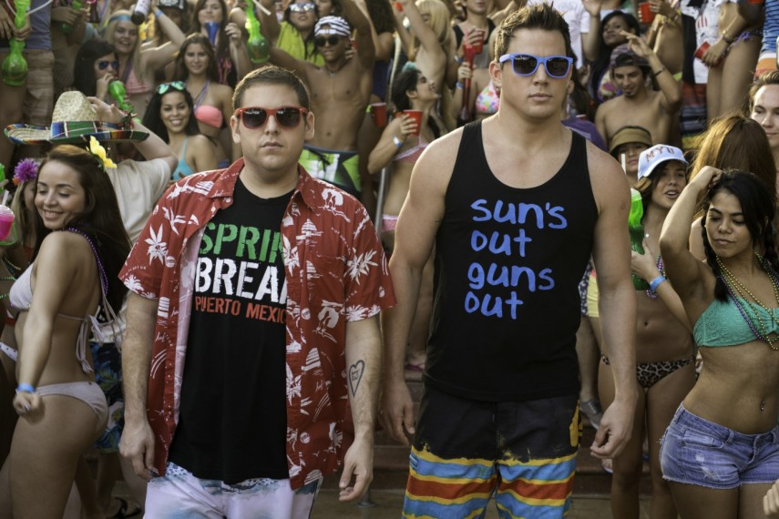 /db_data/movies/21jumpstreet2/scen/l/410_02__Schmidt_Jonah_Hill_Jen.jpg