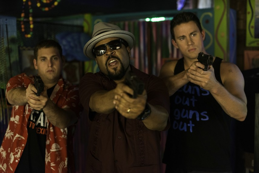 /db_data/movies/21jumpstreet2/scen/l/410_12__Schmidt_Hill_Captain_D.jpg