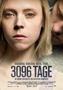 3096 Tage, Sherry Hormann