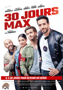 30joursmax-prov-poster-de-it.jpg