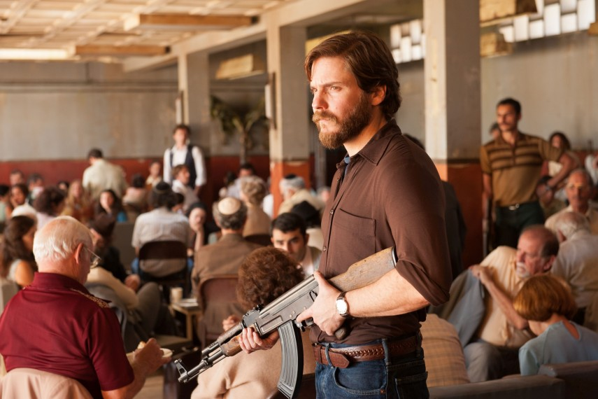 /db_data/movies/7daysinentebbe/scen/l/410_04_-_Wilfried_Daniel_Brueh.jpg