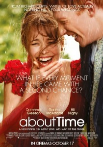 About Time - chi - Grafik - AT_A5.jpg