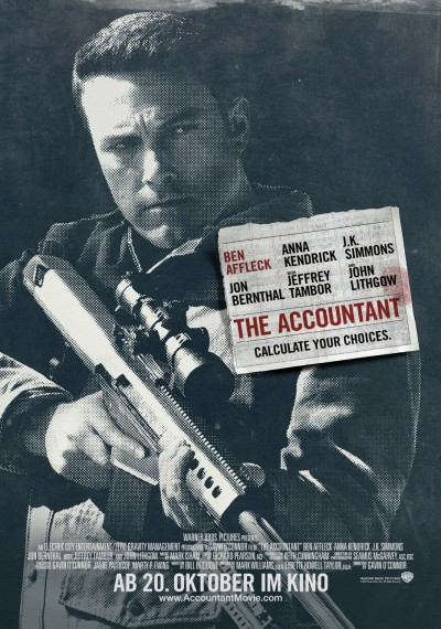 /db_data/movies/accountant/artwrk/l/483-1Sheet-b7e.jpg