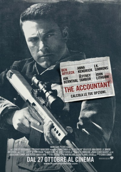/db_data/movies/accountant/artwrk/l/483-1Sheet-f6e.jpg