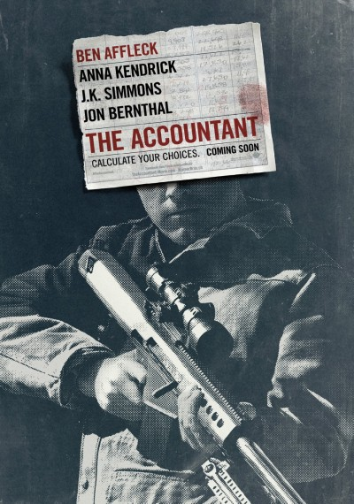 /db_data/movies/accountant/artwrk/l/483-Teaser1Sheet-1b8.jpg
